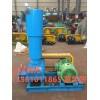 柴电双动力罗茨风机提升增氧风机的新高度