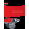 RS 310-410-510-610 系列燃烧器