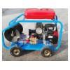 ALG2145本田汽油机驱动高压疏通机