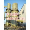 化工酸气净化器厂家价格