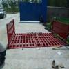 芜湖大型工程洗轮机报价