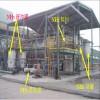 SCR脱硝设备:液氨制备系统