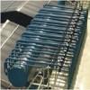 SCR脱硝设备:喷氨格栅