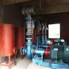 双碱法脱硫设备:循环水泵