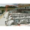 污水废水节能处理系统