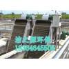 机械除污机机械格栅厂家洁之源环保