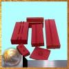 高锰钢板锤