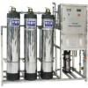 0.5吨单机水处理