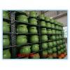 陶瓷泡菜坛子生产厂家 碳化硅方梁式货架
