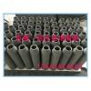 耐高温 反应烧结碳化硅陶瓷火管