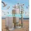 天津柔性静音无负压智能供水设备厂家直销