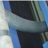 过滤机配件-吸液软管