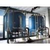 济南水处理 软化水设备