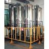 济南水处理 工业超纯水设备