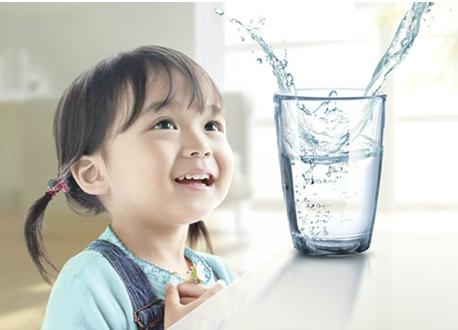 净水设备找广州承享