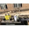 地埋式一体化污水处理设备厂家洁之源环保