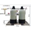 供应浴室锅炉净水器地下水处理设备