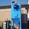 工业铸造厂车间除尘设备厂家