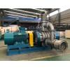 山东瑞拓高稳定罗茨式MVR蒸汽压缩机
