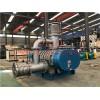 镇江蒸汽压缩机生产厂家价格