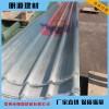 厂家直销FRP采光板 工业厂房透明玻璃钢瓦 支持定制