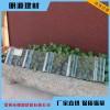 玻璃钢瓦 采光瓦板840 frp透明阳光瓦屋面防腐 彩色