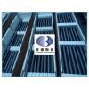 锰酸锂电池辊道窑SISIC碳化硅辊棒SIC传动杆
