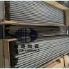 三元锂电池空气辊道窑碳化硅辊棒SIC传动杆