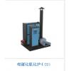 浙江聚英电催化氧化(CO)