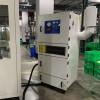 工藝制造粉塵濾筒集塵機