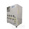 国初科技供应电超滤实验设备