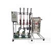 国初科技提供反向电渗析实验设备