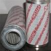 贺德克0660D010BN4HC液压滤芯